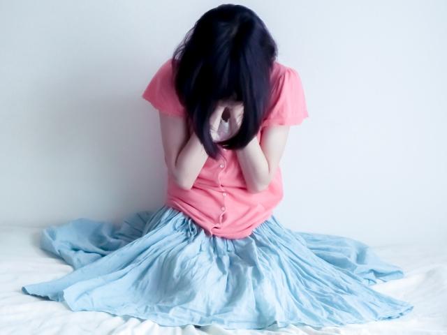 不安神経症・強迫性障害